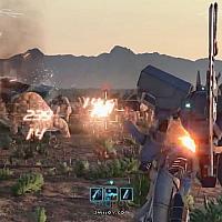 Switch《Muv-Luv: Project Mikhail》将于8月发售
