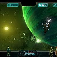 Switch科幻Rougelite游戏《哀恸之日》将于本月27日发售 预购九折
