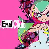 Switch《世界末日俱乐部》体验版今日上线 将于本月27日发售