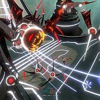 Switch版街机风射击游戏《扭曲时空》延期至7月发售