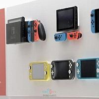 Super Switch或将于下月公布并于今秋发售