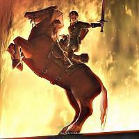 Switch《塞尔达传说:风之杖》和《黄昏公主》重制版或正在开发之中
