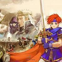 任天堂正在开发另一款Switch《火焰纹章》重制作品