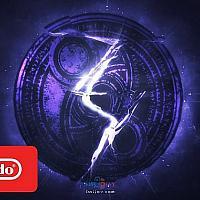任天堂高管:Switch《猎天使魔女3》项目开发顺利