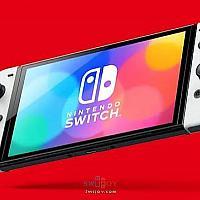 传Switch OLED款利润差价高达40美元