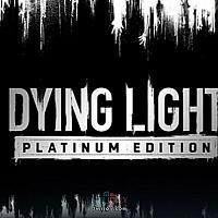 Switch本地合作游戏《消逝的光芒:白金版》将于10月发售