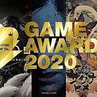 Switch《集合啦!动物森友会》成FAMI通电击游戏大奖2020年度游戏
