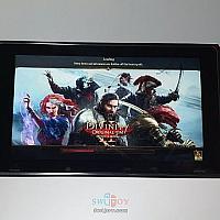 《博德之门3》工作室催任天堂发布Super Switch