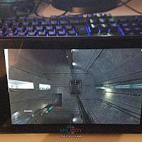 国外玩家成功将CS1.6移植到Switch