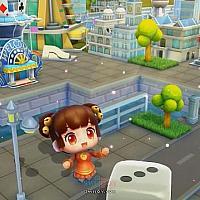 国产Switch游戏《大富翁10》 宣传片公布 将于本月26日发售