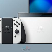 性能升级的Super Switch或将年底公布