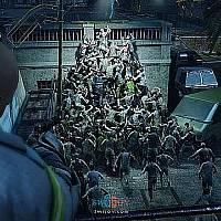 Switch《僵尸世界大战》确定于11月3日发售