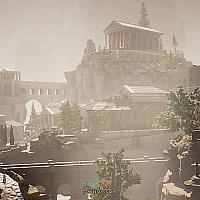 Switch《遗忘之城》云版本现已正式发售 提供免费试玩