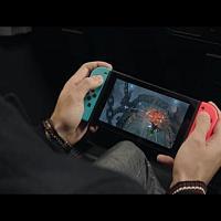 Switch《暗黑破坏神3》不支持触摸屏 底座和掌机模式画面几乎没区别