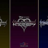 Switch《王国之心》系列将以云形式发售