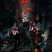 Switch《罪恶王权》将于明年2月发售