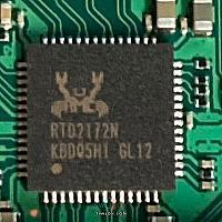大气层作者:Switch OLED的4K芯片是为了提升声效
