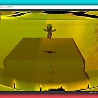 Switch模拟器帧率不断提高 可流畅运行《超级马里奥:奥德赛》等游戏