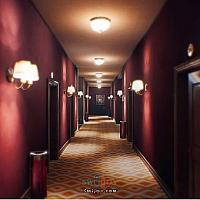 Switch悬疑惊悚游戏《瑞秋的自杀惨案》将于11月1日发售
