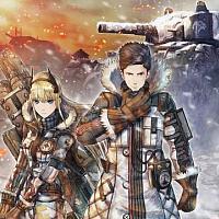 Switch《战场女武神4》体验版13日上线eShop