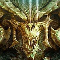 四人同屏协力游玩 Switch《暗黑破坏神3》将于11月2日发售