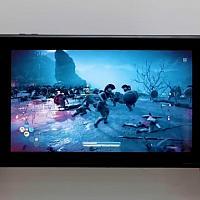 Switch云端版《刺客信条:奥德赛》10月15日发售