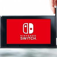 任天堂Switch v5.0.0固件隐藏神秘代号 或有升级版主机
