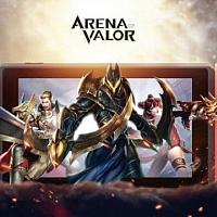 Switch《王者荣耀》9月25日上线免费提供39个英雄使用权