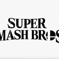 Switch版《任天堂明星大乱斗》预告视频公布