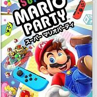 10月最新日本地区销量排行 Switch游戏占六成主机排第一