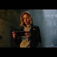Switch《暗黑破坏神3》真人预告视频发布
