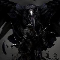 维塔士开发人员透露Switch《黑暗之魂:重制版》推迟发售原因