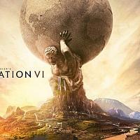 IGN 9.4分评Switch《文明6》:完美移植手持设备