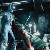 限时福利注意查收!科幻射击名作Switch《星际战甲》正式发售