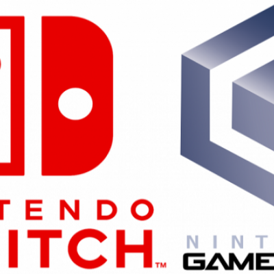 Switch累计销量2千多万台 已超越NGC生涯累计销量