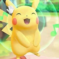 Switch模拟器Yuzu神跟进 可流畅运行《精灵宝可梦Let's Go》