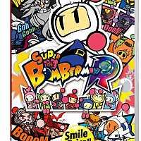 Switch《超级炸弹人R》 廉价超值版发售
