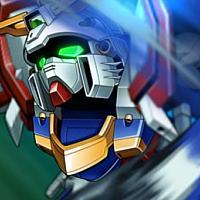 Switch《超级机器人大战T》日版发售日公布 将支持中文