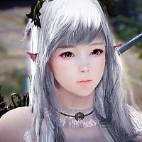 《黑色沙漠》手游版将移植到任天堂Switch 首登其他主机平台