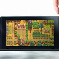 还在纠结该玩什么游戏?任天堂公布Switch平台全球最畅销的十款独立游戏