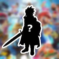 传勇者斗恶龙Erdrick将成为Switch《任天堂明星大乱斗:特别版》DLC角色