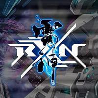 雷电精神续作《RNX雷神》价格永降只要999日元