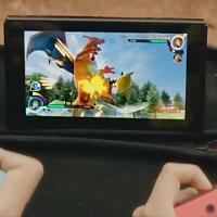 分析师预测2019年Switch推出新型号且销量赶超对手