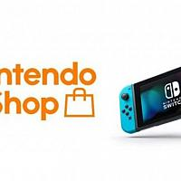 任天堂美国发布2018年最畅销Switch eShop游戏排行榜