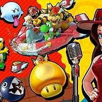 Switch《任天堂明星大乱斗:特别版》明天开启双倍XP/SP活动