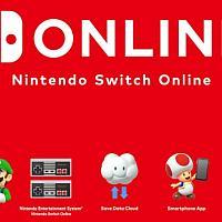 黑客发现任天堂Switch内包含四种游戏机模拟器