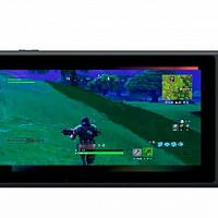 欧洲任天堂发布2018年最受欢迎Switch游戏排行榜