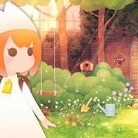 适合女生的Switch可爱解谜游戏《流浪猫门》1月31日发售
