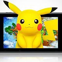 传塞尔达传说级别的Switch《精灵宝可梦19》 跳票到2020年