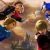 任天堂Switch美国市场销量制霸高达564万台